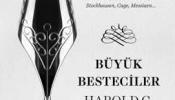 buyuk_besteciler