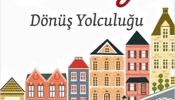 donus_yolculugu