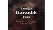 erkegin_karanlik_yuzu