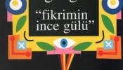 fikrimin_ince_gulu