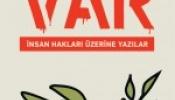 hakkiniz_var