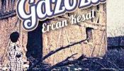 peri_gazozu