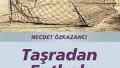 1898 TASRAFUTBOL.indd