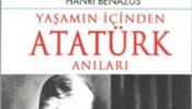 yasamin_icinden_ataturk_anilari
