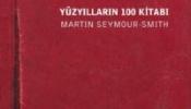 yuzyillarin_ilk_kitabi