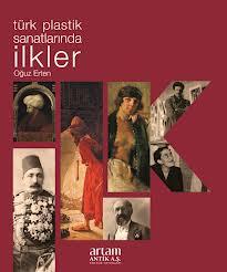 turk_sanatlarinda_ilkler