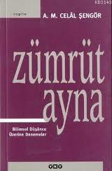 zumrut_ayna