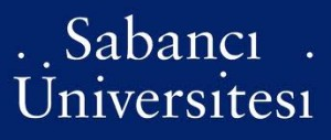 Sabancı University logo