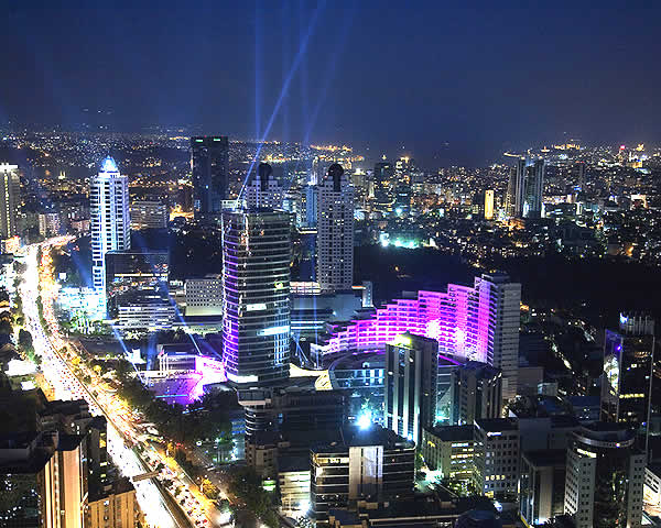 kanyon shopping mall - Beautiful Istambul............!!!
