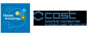 logo_cuatro