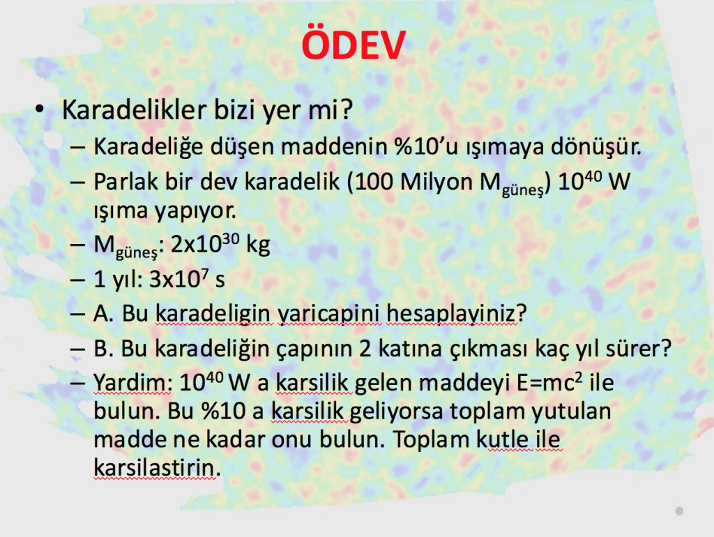odev1