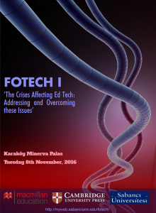 FOTECH-OFFICIAL version