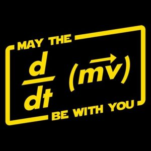 May_The_Force_Be_With_You_Star_Wars_Shirt_large