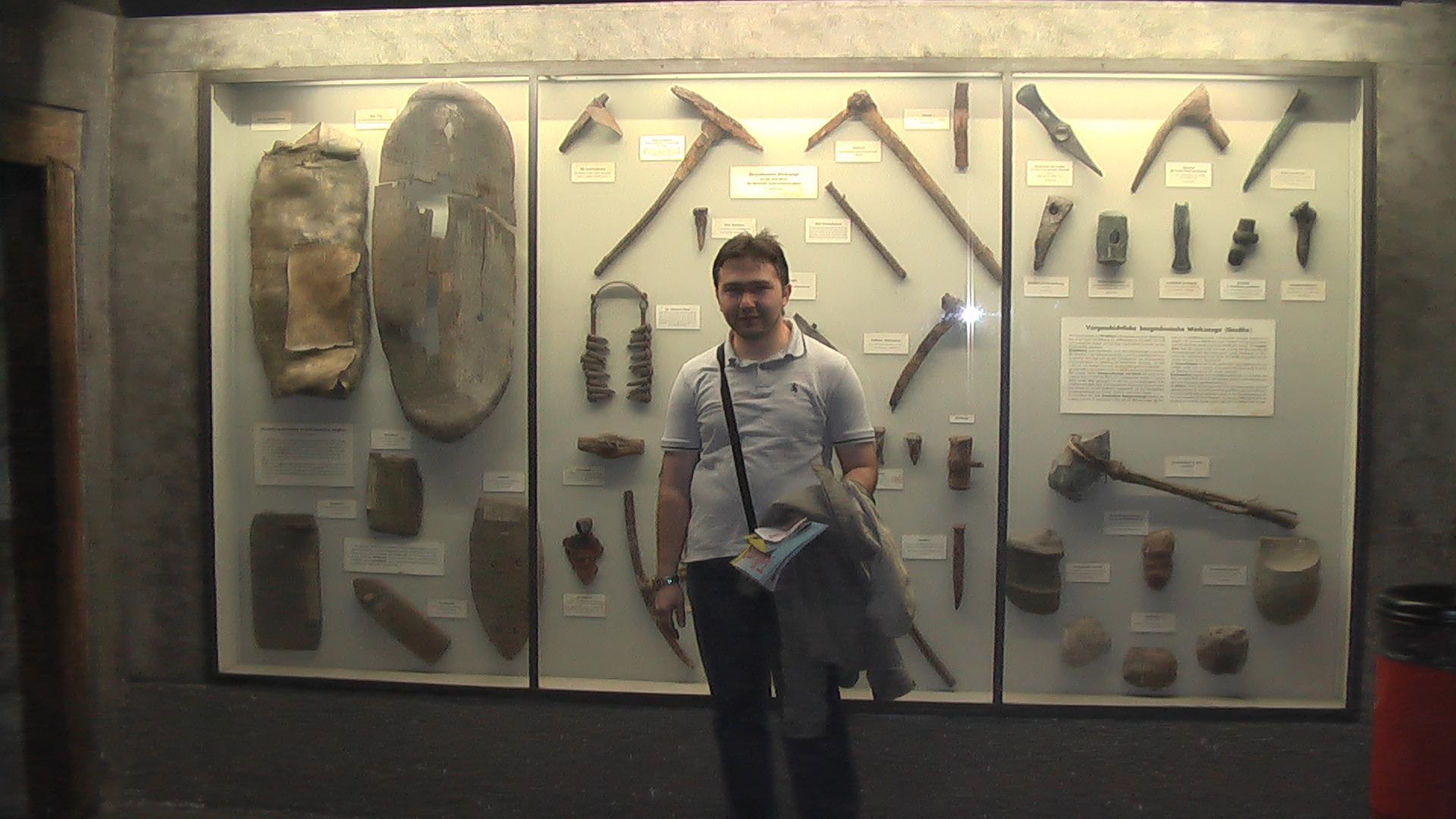 deutsches-museum-119