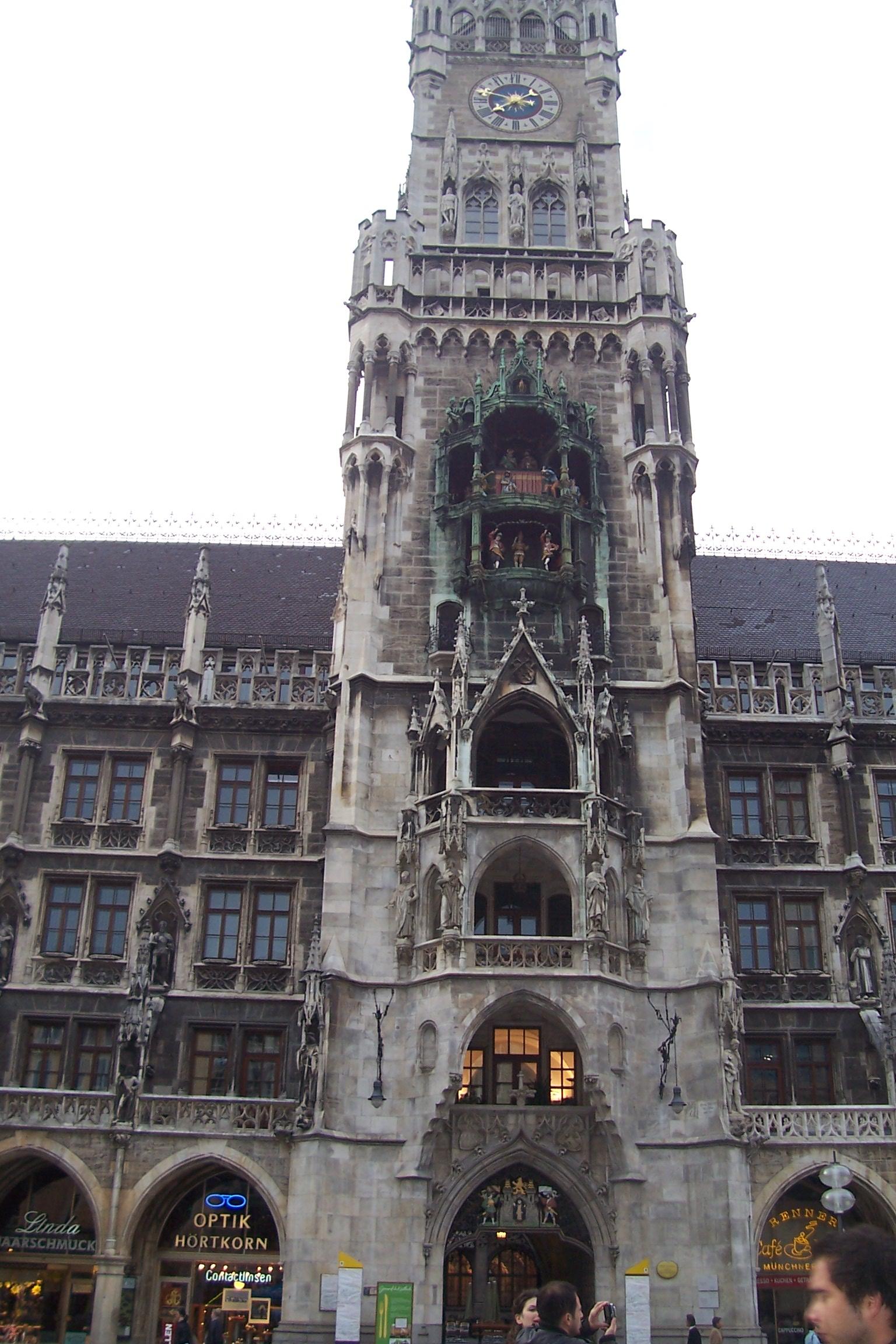 deutsches-museum-85