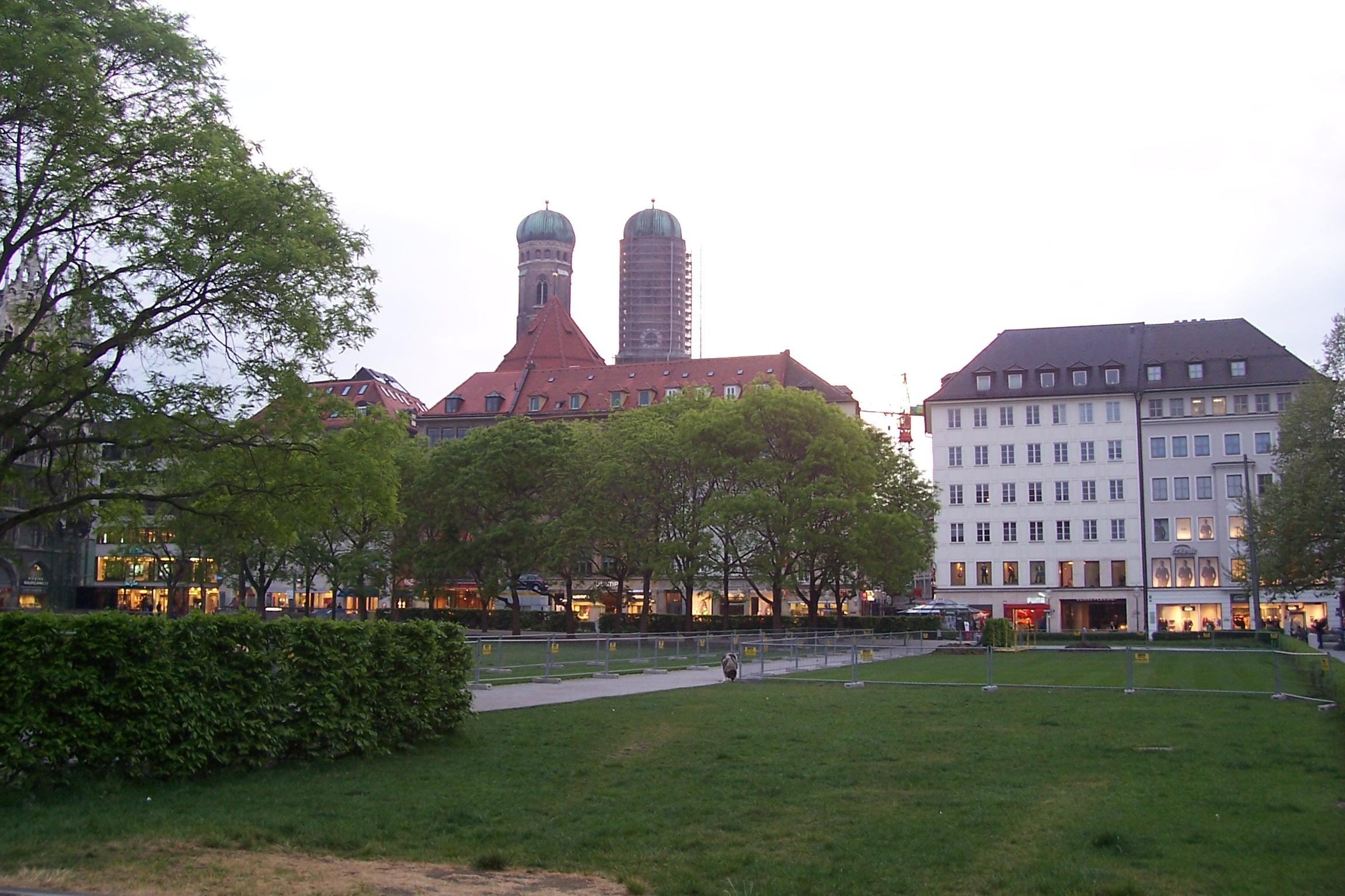 deutsches-museum-97