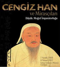 cengiz_han_imaj