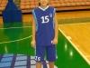 Açı Basketbol Kulübü 2010