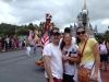 Amerika - Ağustos 2012