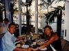 Miami Mayıs 2000