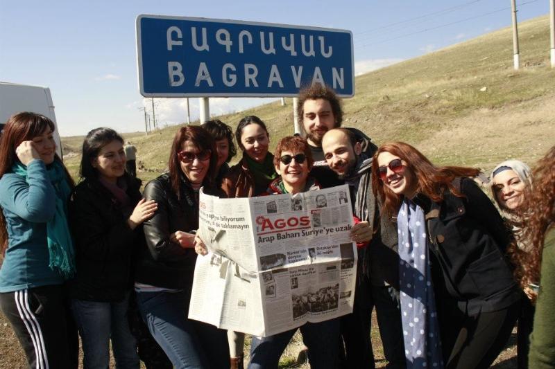 armenia5