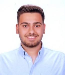 cropped-Ronay-Vesikalık-e14592367379711.jpg