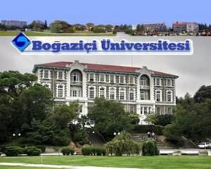 Boğaziçi University