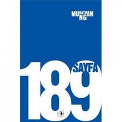 189_sayfa