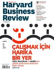 1harvard-business-review