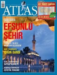 atlas_subat_0