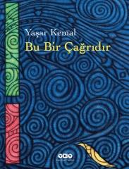 bu_bir_cagridir