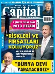 capital_nisan_2013
