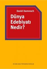 dunya_edebiyati_nedir