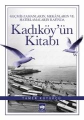 kadikoyun_kitabi