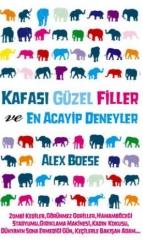 kafasi_guzel_filler