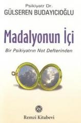 madalyonun_ici