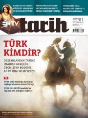 ntv_tarih_nisan_2013