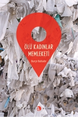 olu_kadinlar_memleketi