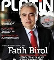platin_kasim2012