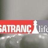 satranclife