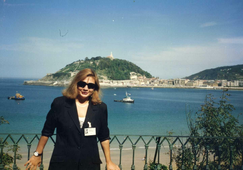 IMG_1988