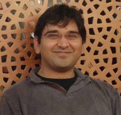 Muhammad Hassan Yaqoob