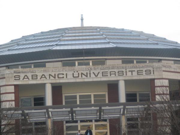 sabanci04